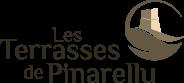 Les Terrasses de Pinarellu